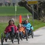 Trike_Ausfahrt_Liegerad