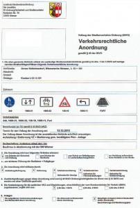 VAnordnung_stroemkendorf-